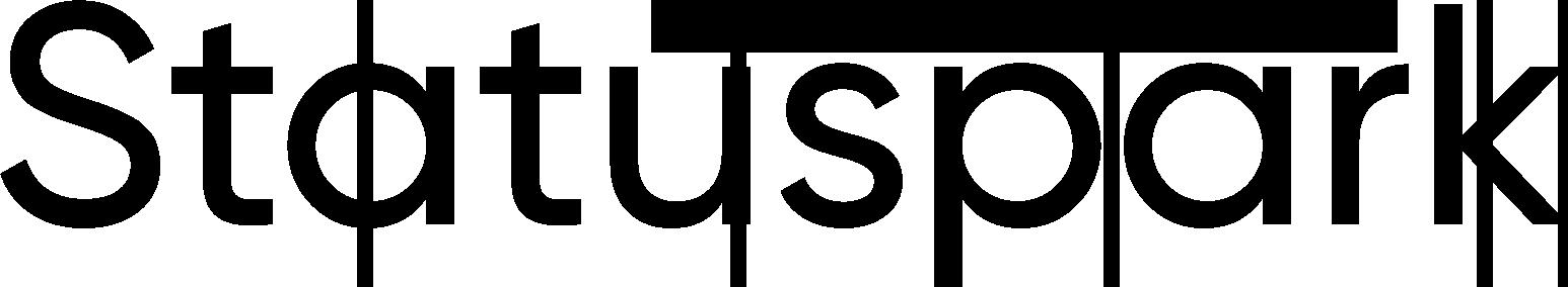 Статуспарк